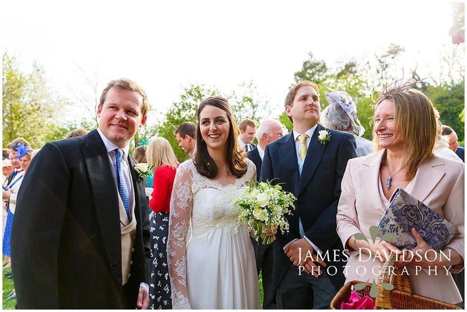 suffolk-wedding-photographer-051