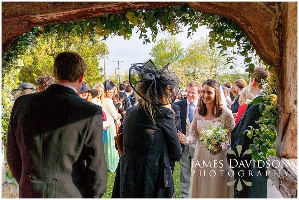 suffolk-wedding-photographer-052