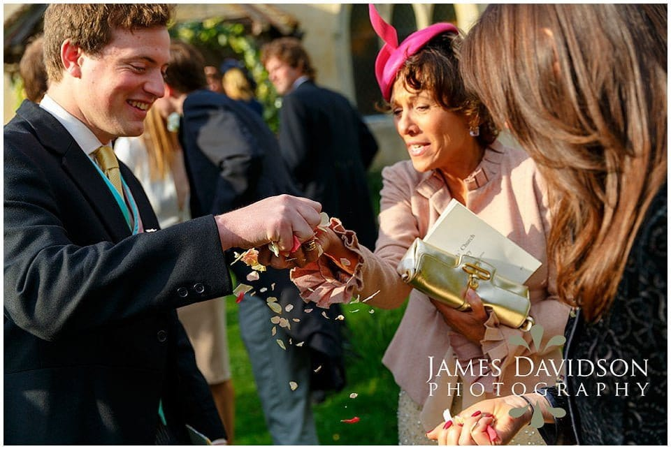 suffolk-wedding-photographer-054