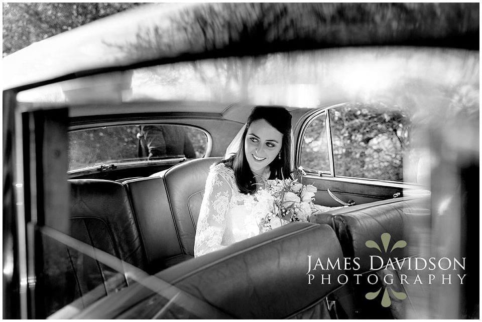 suffolk-wedding-photographer-057
