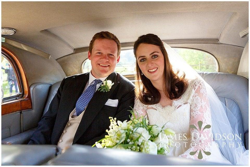 suffolk-wedding-photographer-058