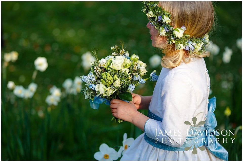suffolk-wedding-photographer-061