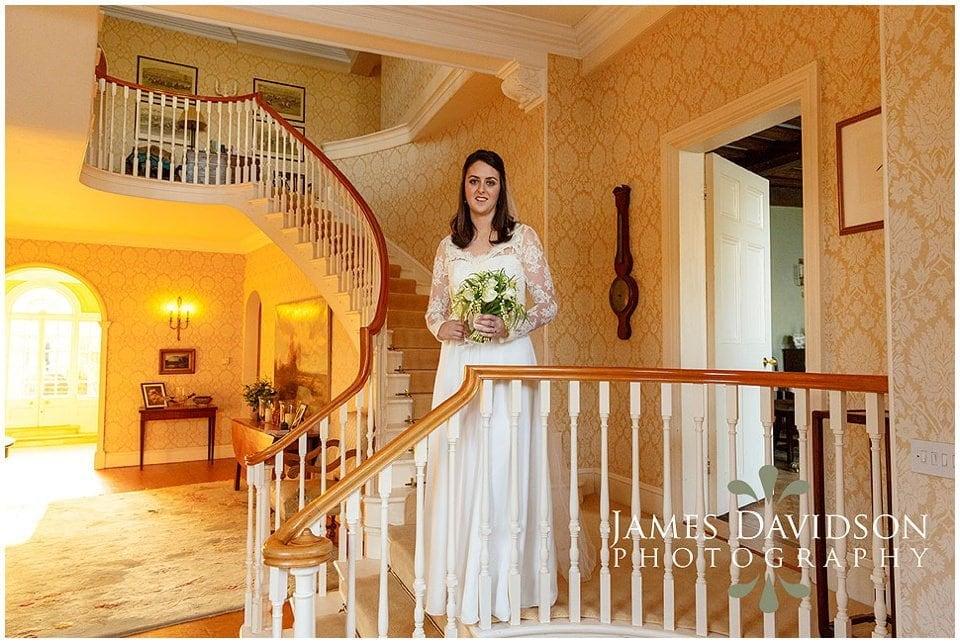 suffolk-wedding-photographer-063