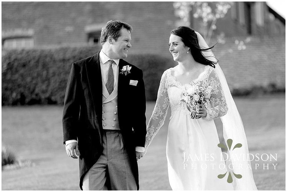 suffolk-wedding-photographer-067