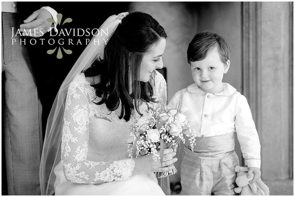 suffolk-wedding-photographer-071