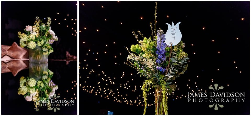 suffolk-wedding-photographer-073