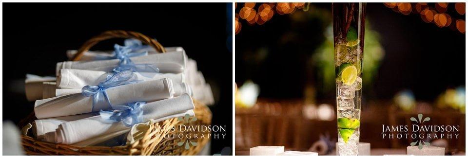 suffolk-wedding-photographer-074