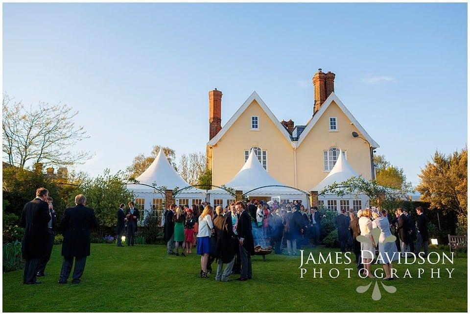 suffolk-wedding-photographer-080