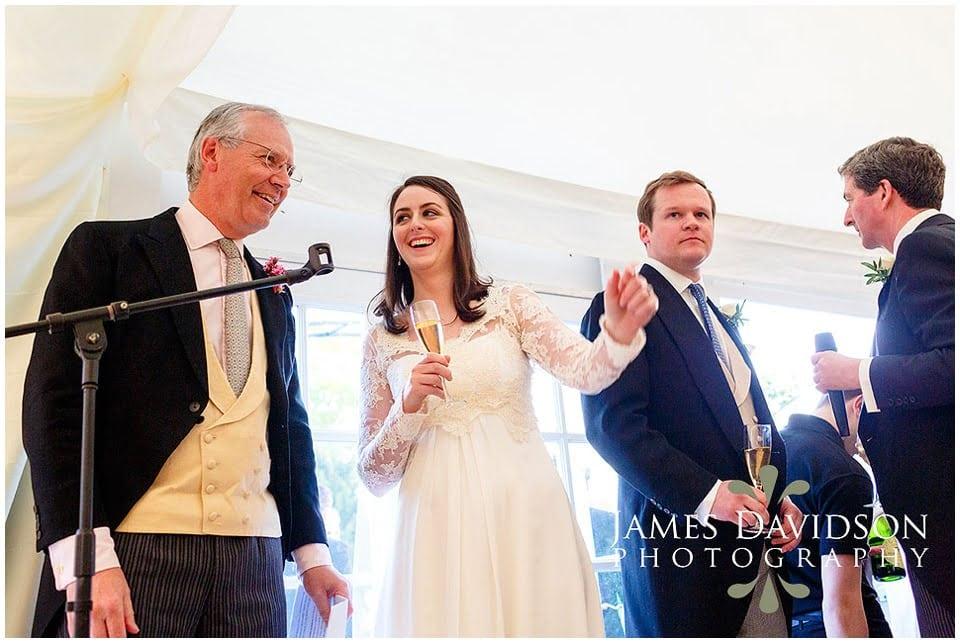 suffolk-wedding-photographer-083