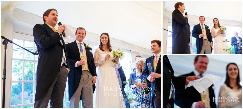 suffolk-wedding-photographer-089