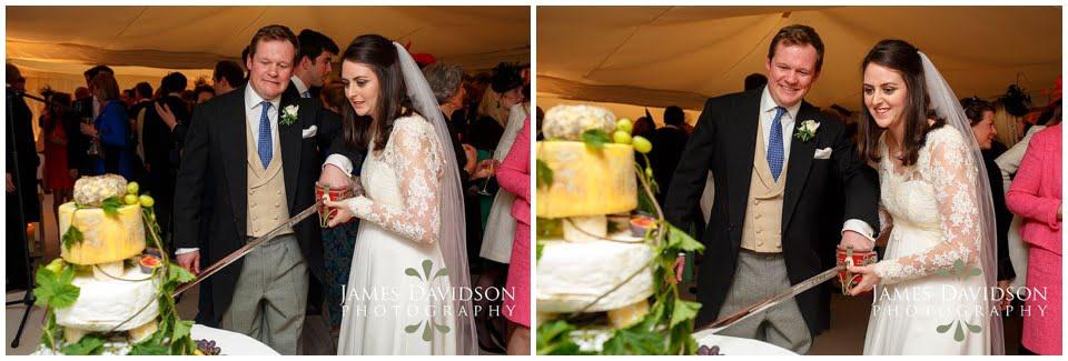 suffolk-wedding-photographer-091