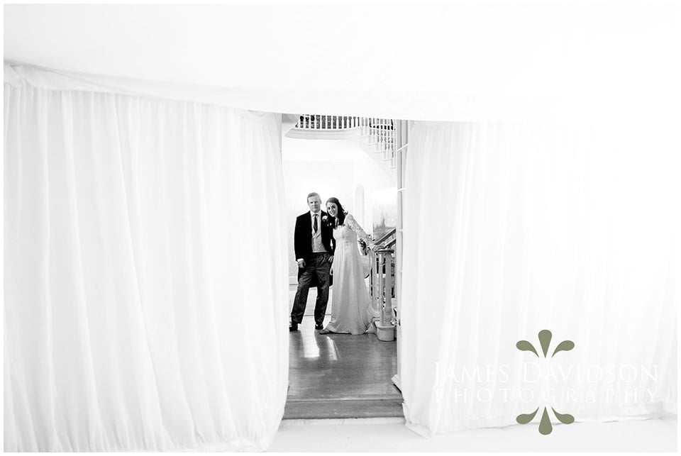 suffolk-wedding-photographer-092