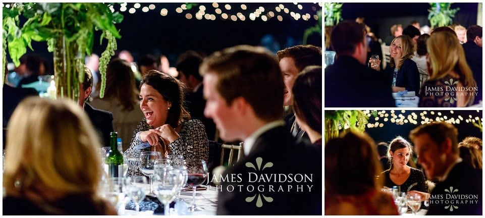 suffolk-wedding-photographer-093