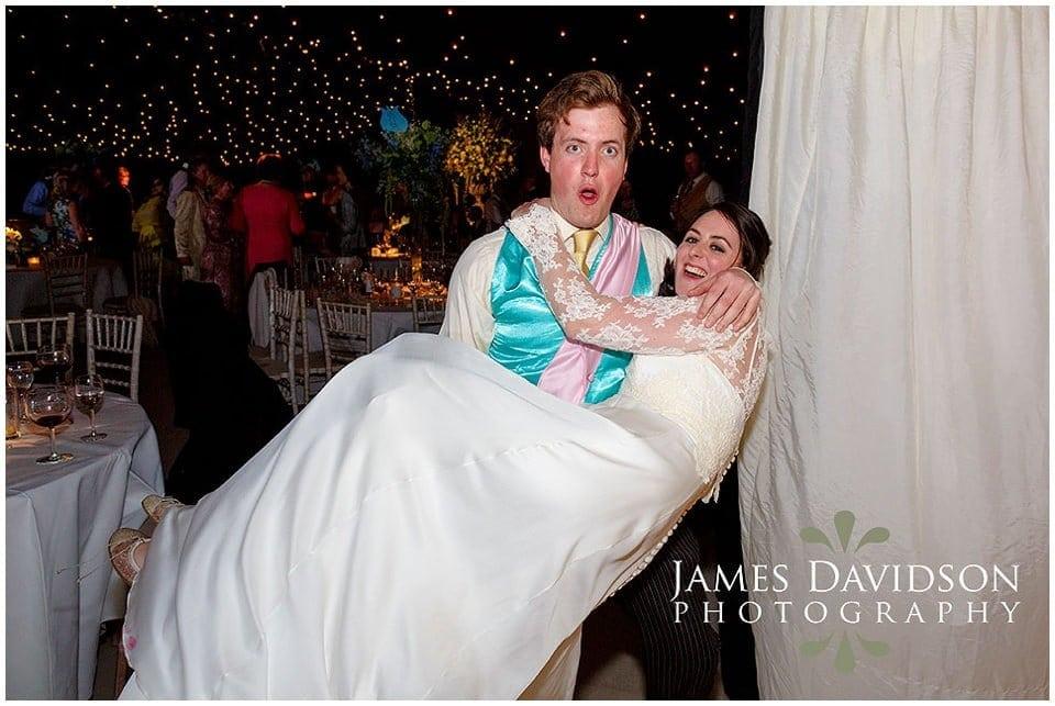 suffolk-wedding-photographer-100