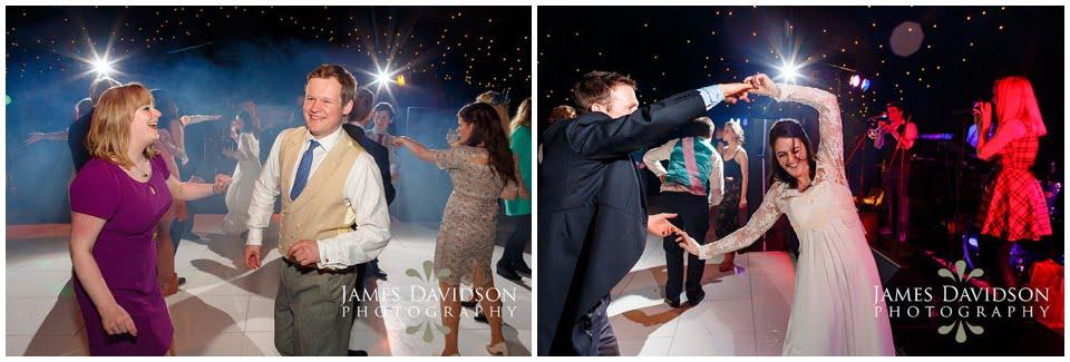 suffolk-wedding-photographer-101
