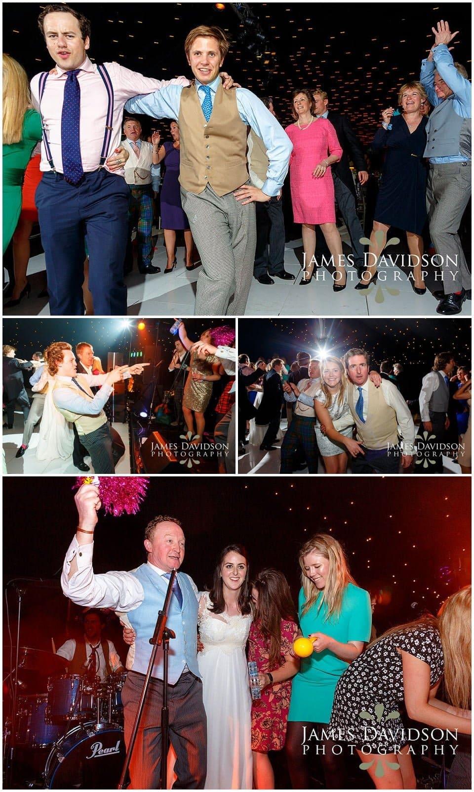 suffolk-wedding-photographer-108