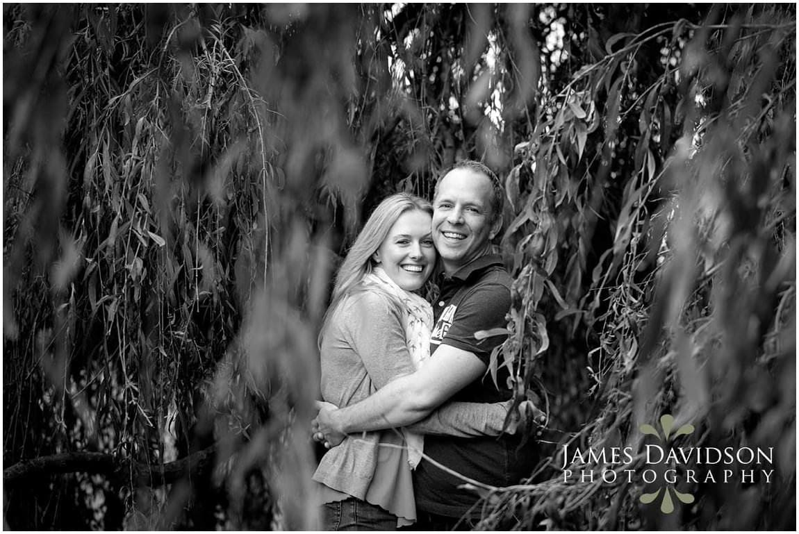 engagement-photos-014