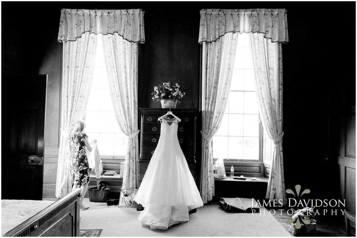 glemham-hall-wedding-012