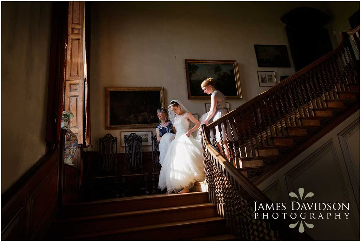 glemham-hall-wedding-017