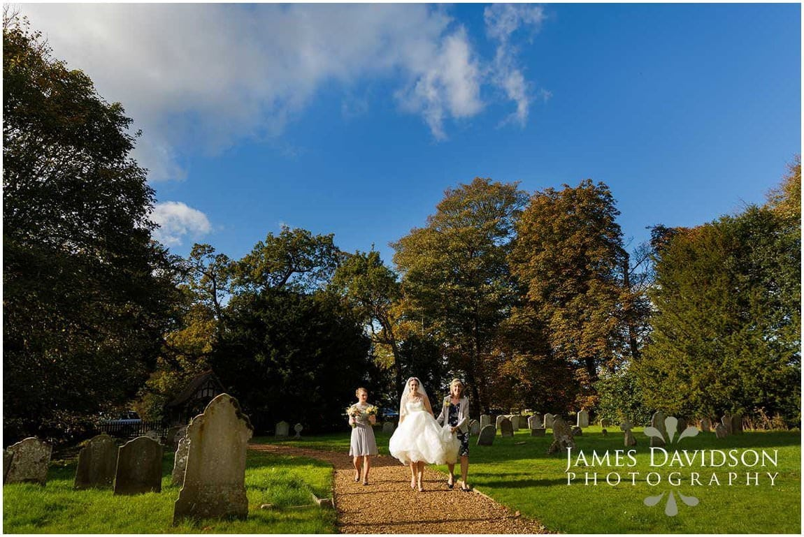 glemham-hall-wedding-027