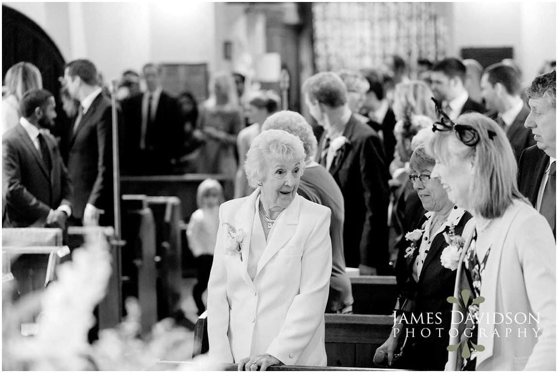 glemham-hall-wedding-032