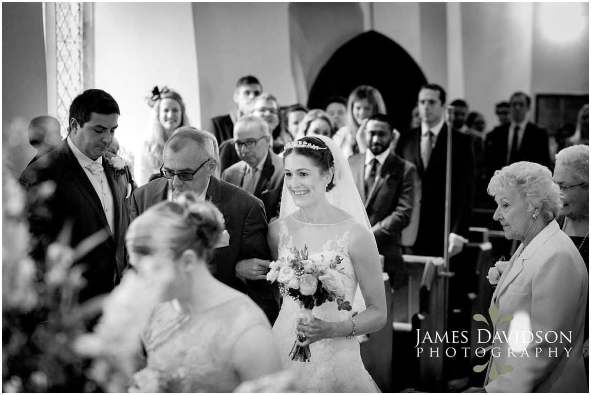 glemham-hall-wedding-033