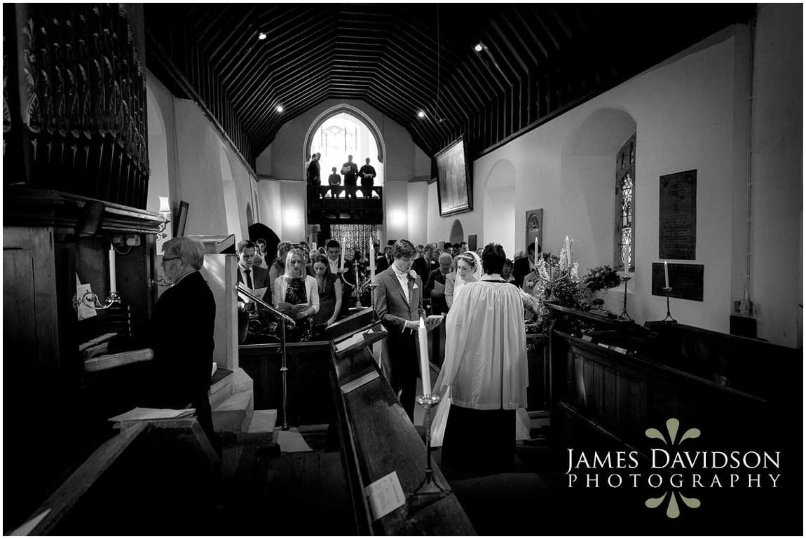 glemham-hall-wedding-035