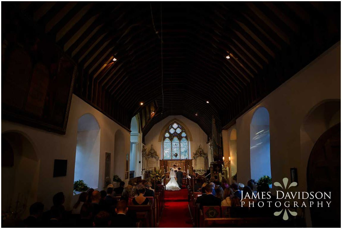 glemham-hall-wedding-037