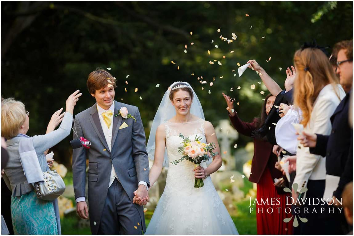 glemham-hall-wedding-041