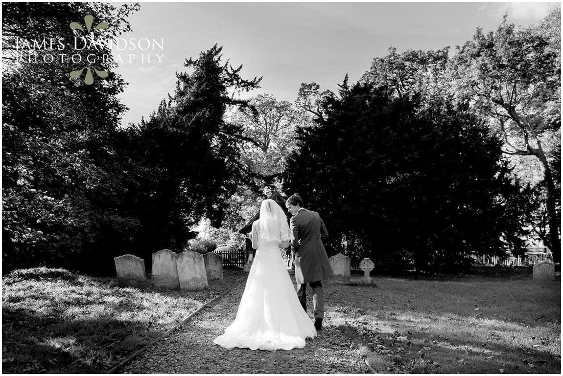 glemham-hall-wedding-044