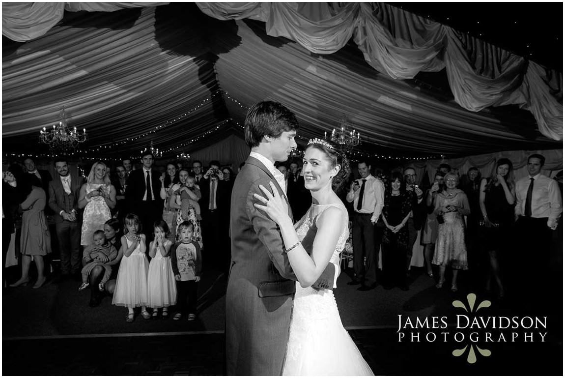 glemham-hall-wedding-082