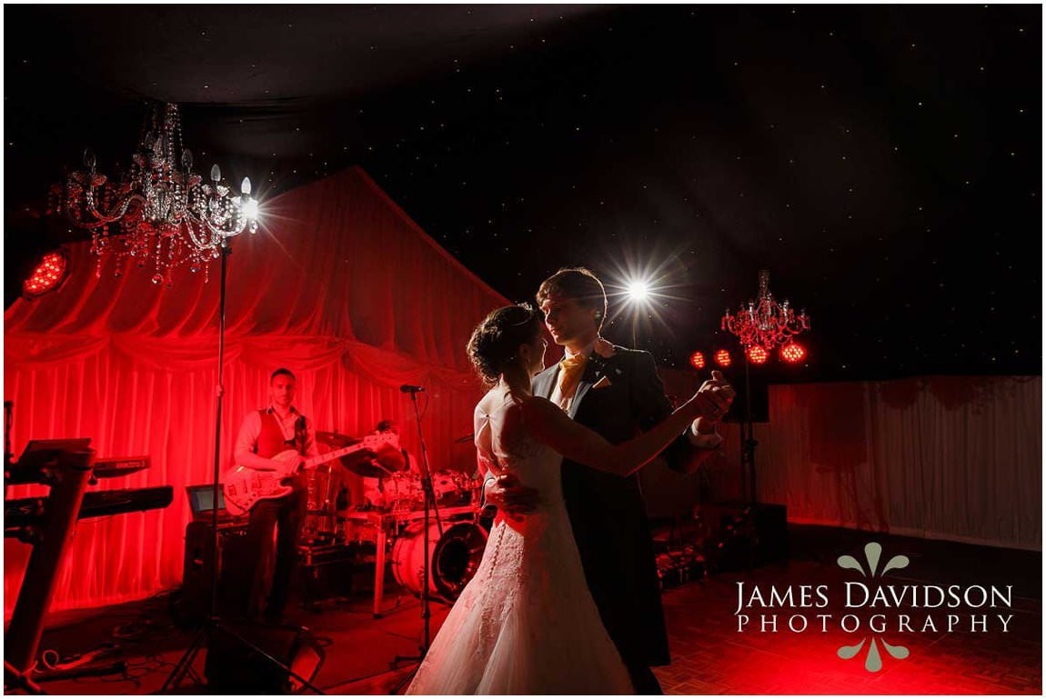 glemham-hall-wedding-083