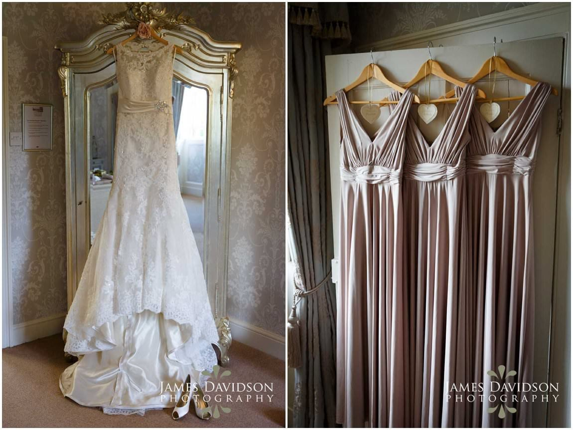 prestwold-hall-weddings-004