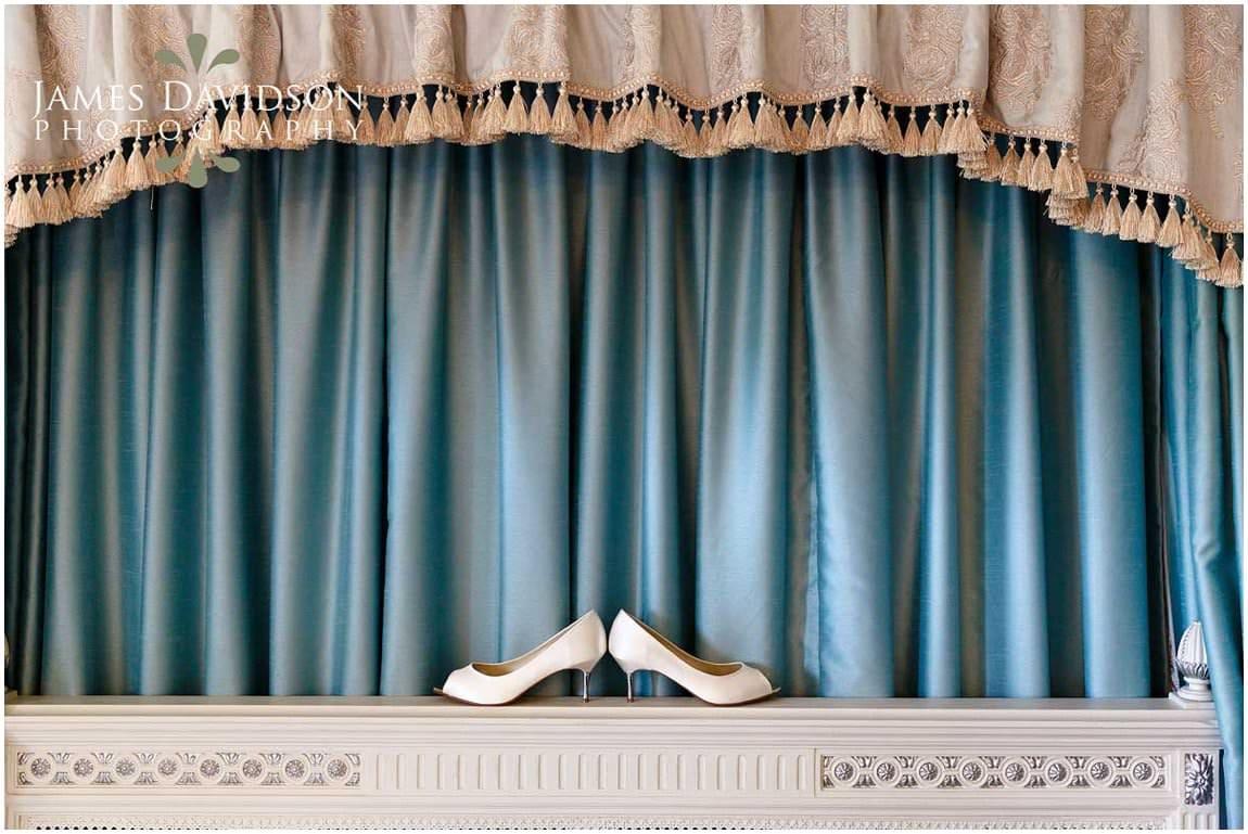 prestwold-hall-weddings-011