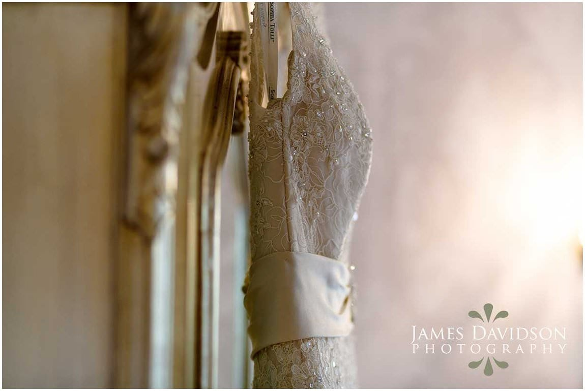 prestwold-hall-weddings-013