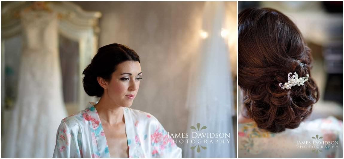 prestwold-hall-weddings-015