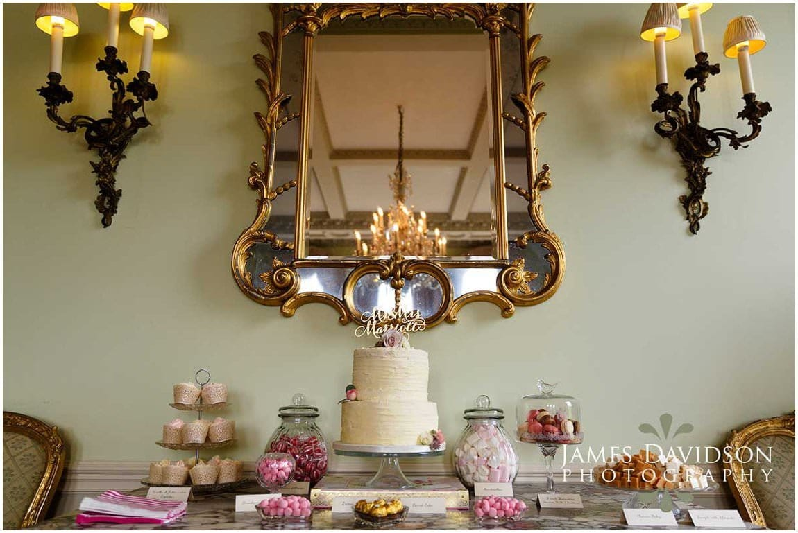 prestwold-hall-weddings-019
