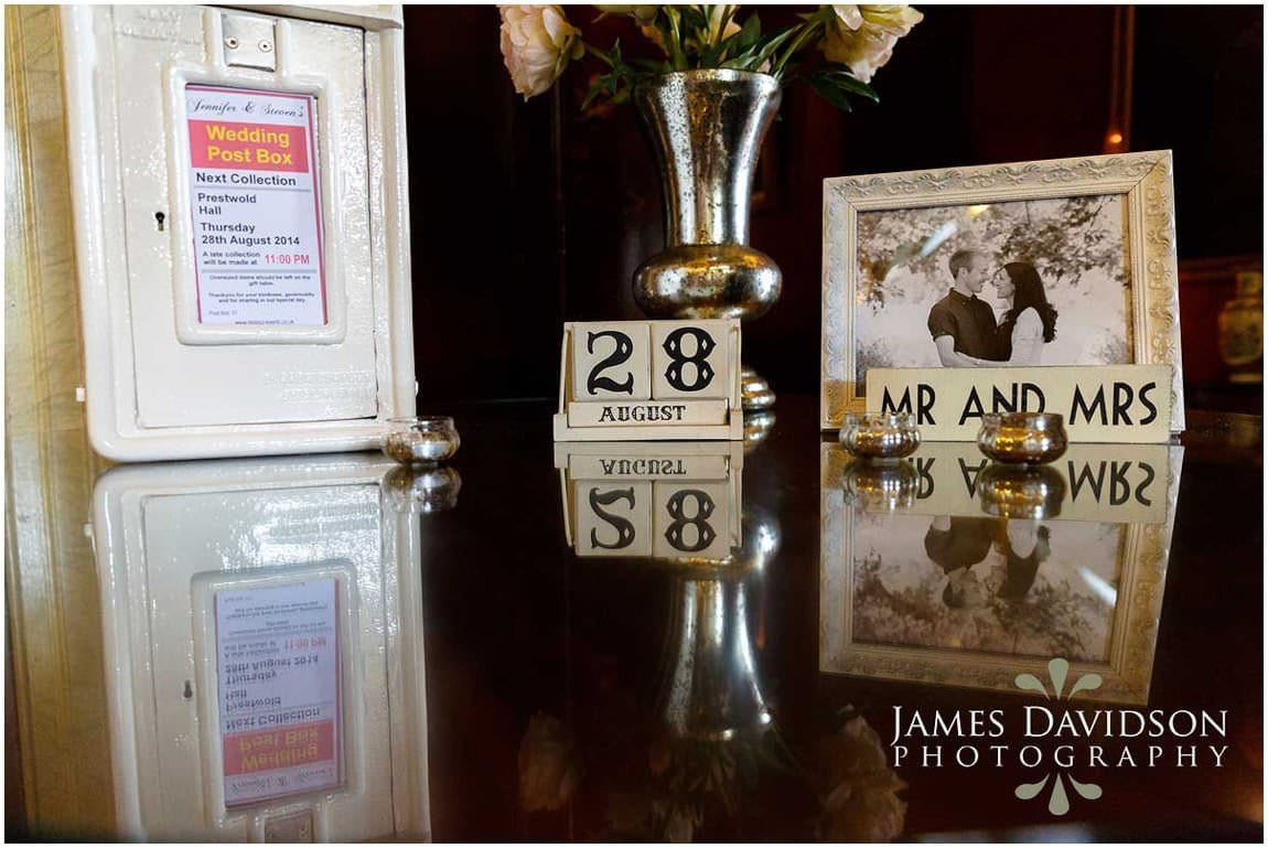 prestwold-hall-weddings-022