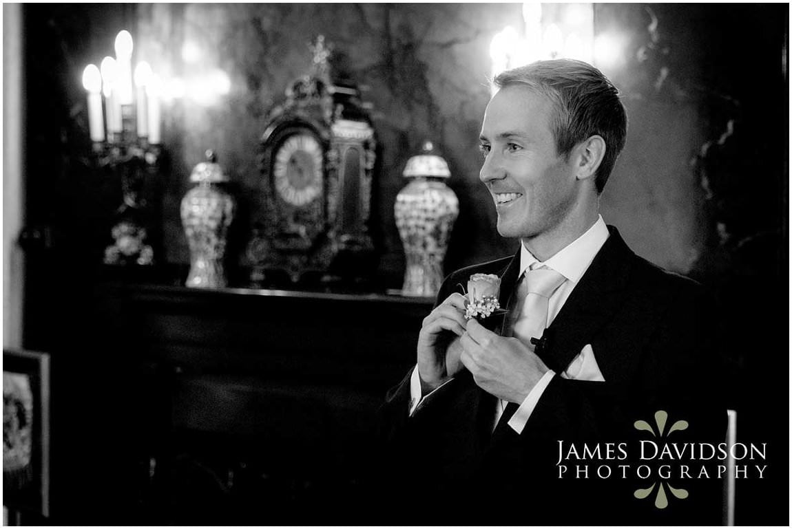 prestwold-hall-weddings-023
