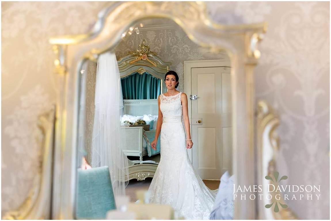 prestwold-hall-weddings-028