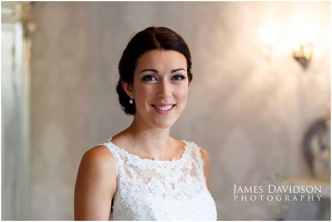 prestwold-hall-weddings-029