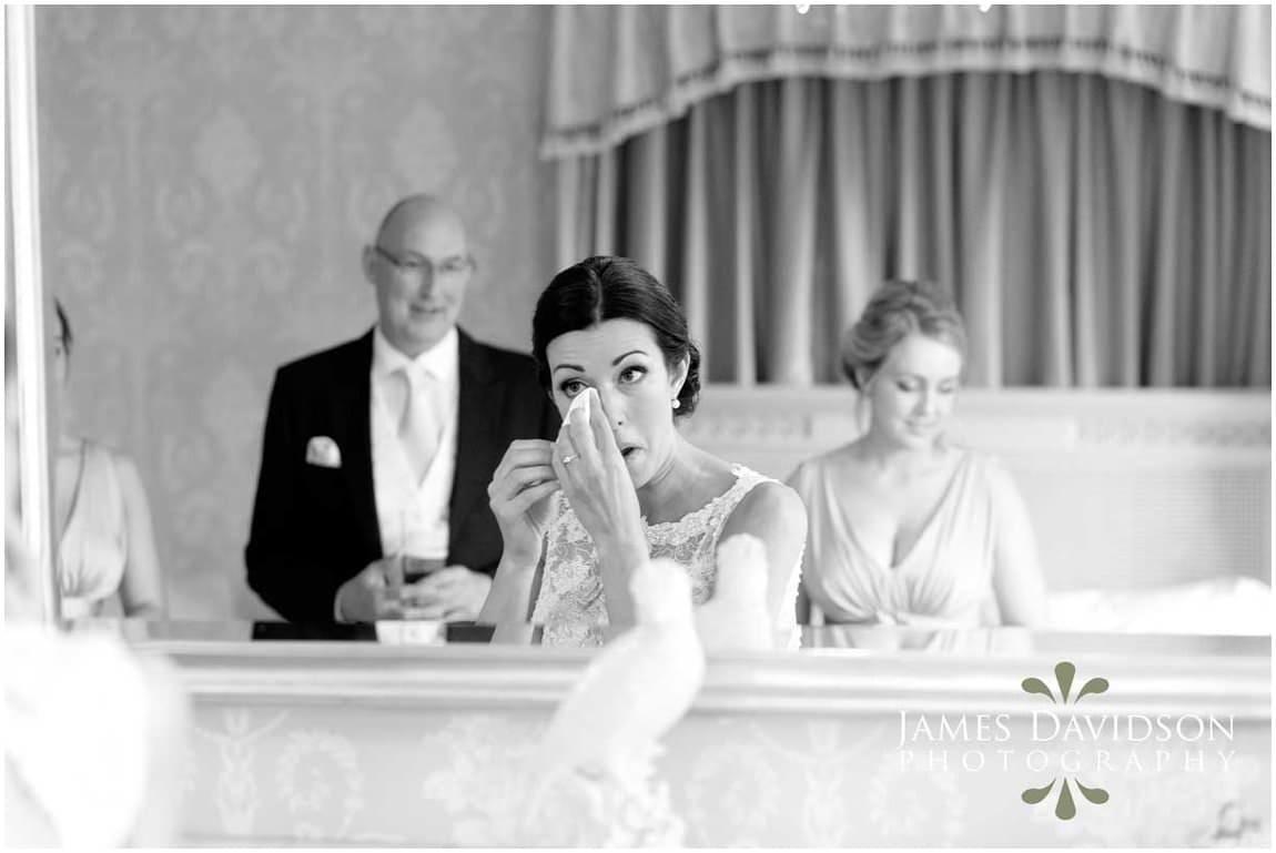 prestwold-hall-weddings-032