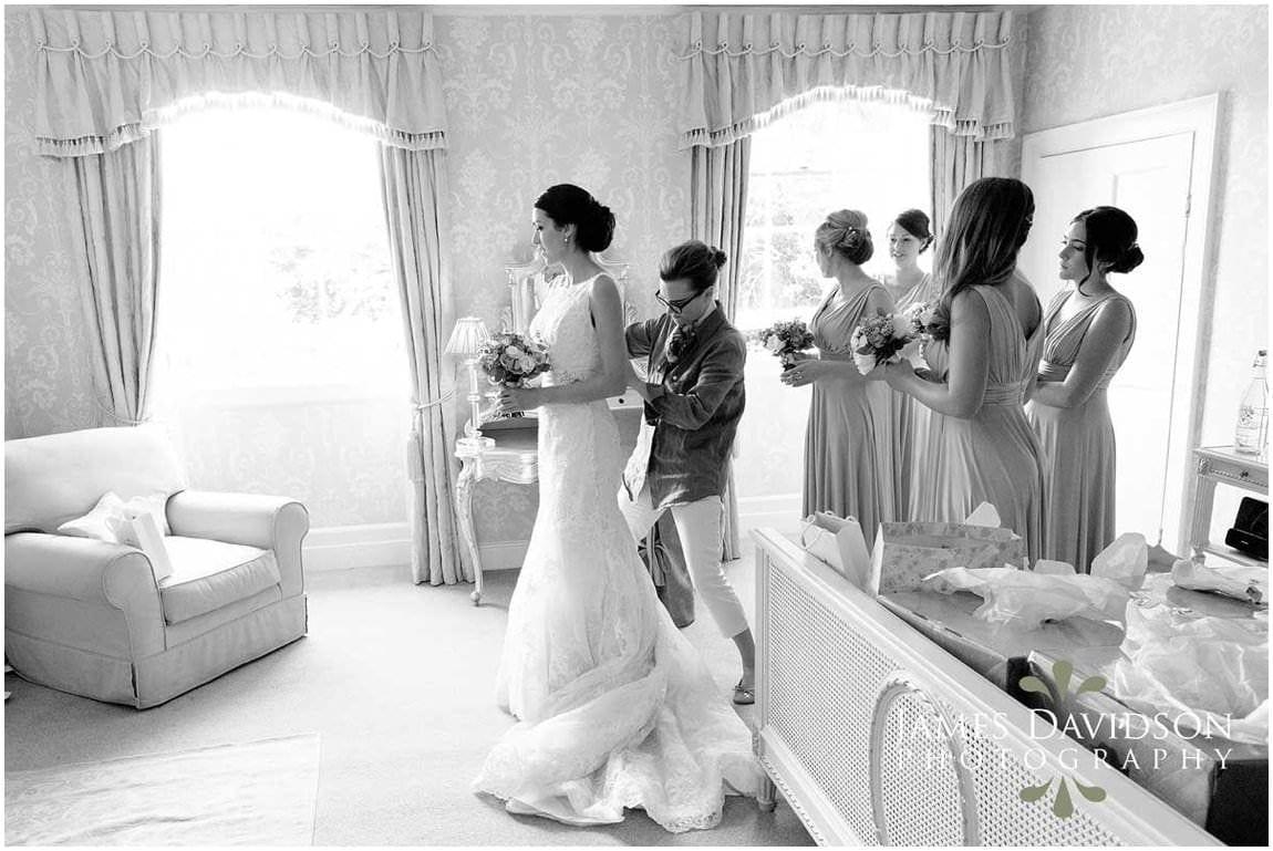 prestwold-hall-weddings-035