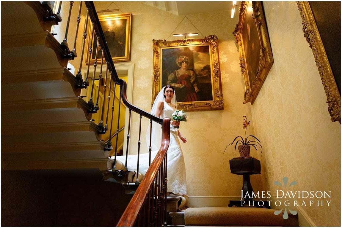 prestwold-hall-weddings-037