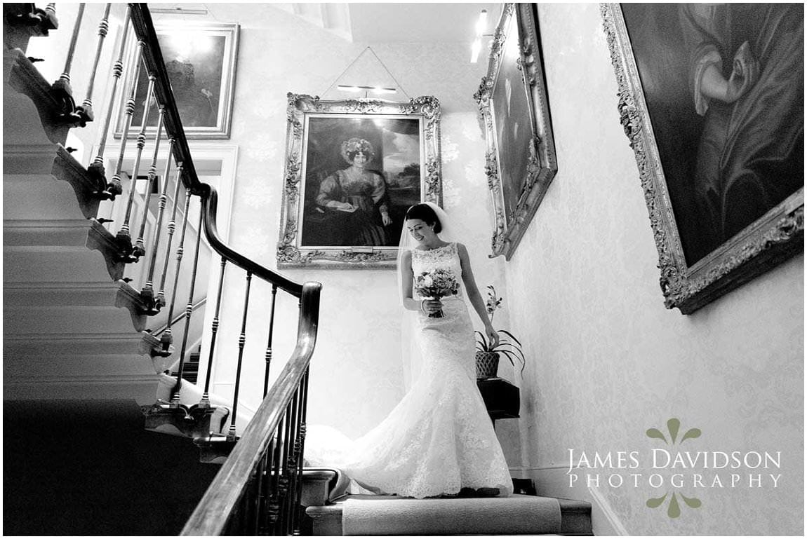prestwold-hall-weddings-038