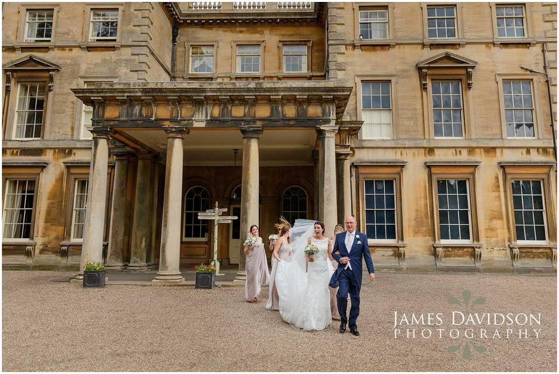 prestwold-hall-weddings-041