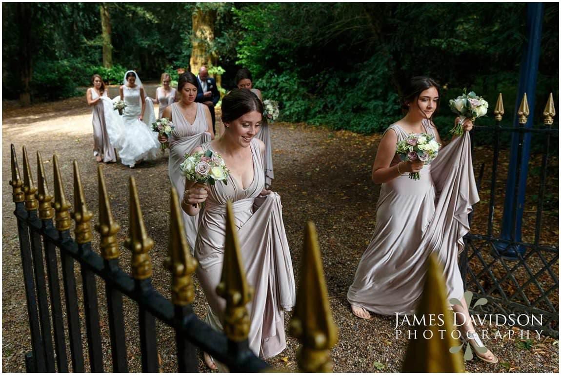 prestwold-hall-weddings-047