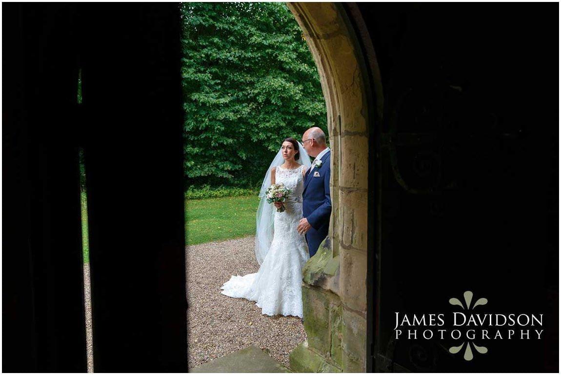 prestwold-hall-weddings-050