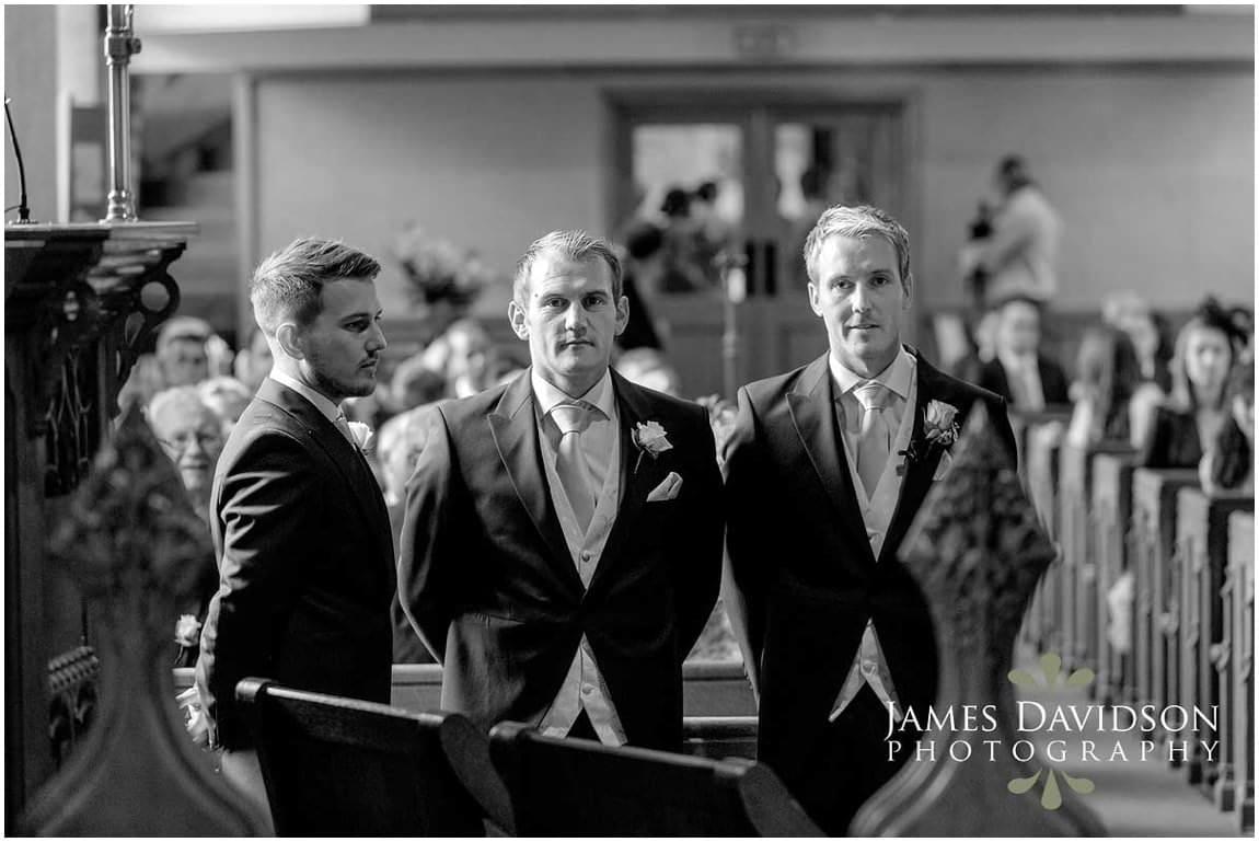 prestwold-hall-weddings-051