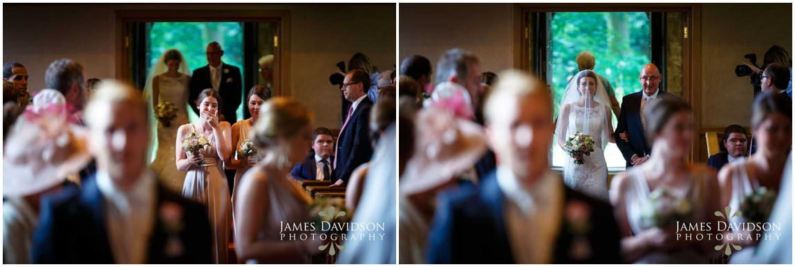 prestwold-hall-weddings-052